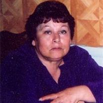 Luisa Mazzocco