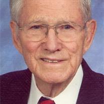 Dr. HughM.Phillips