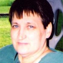 HelenKayBarker