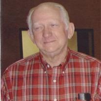 C.M.Boles
