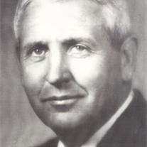 E.F.Crim, Jr.
