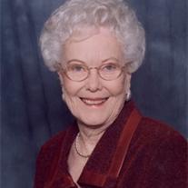 BettySueDuran