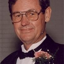 HaroldG.McCauley Sr.