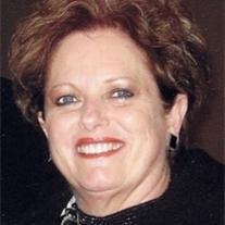 DebbieLynne RoweAshmore
