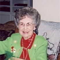 BettieJoStanfield Smith