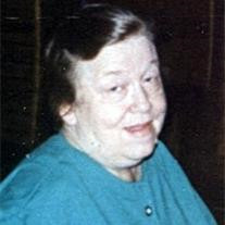 PatriciaAnnMcLeroy