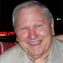 RobertNeilMarsh