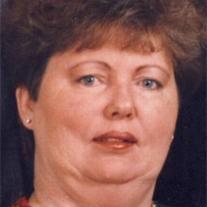 JudyLennonAshby