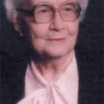 RuthThompson