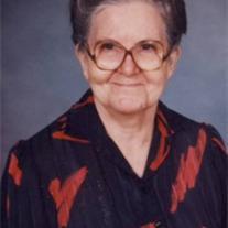 JettieMarieMotley
