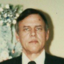 Richard H. Mason