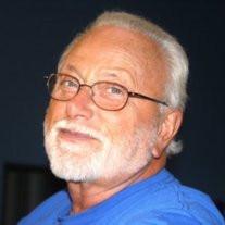 James C. Gray