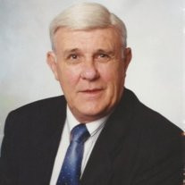 Mr. James L. Murray