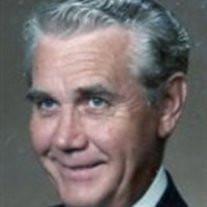 Charles F. Forston, Sr.