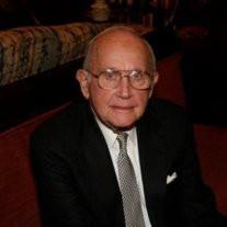 Dr. Vernon F. Ottenritter Sr.