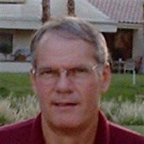 Robert Leroy Hanrahan