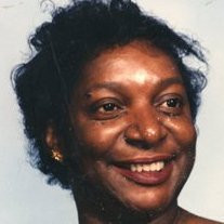 Gloria C. Tillery
