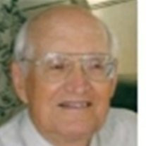 Wayne Steele Elkin