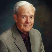 Pat Henry