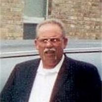 John Bosley,