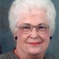 Lydia Joyner