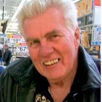 Ronald Carper