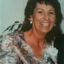 Lois Dutton