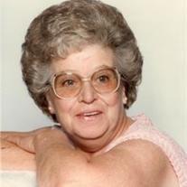 Helen Main