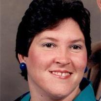 Louise Fedosky