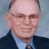 Robert Baskin