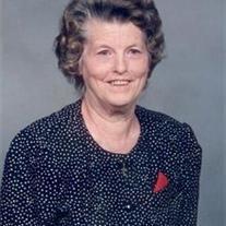 Freida Sabatini