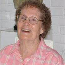 Phyllis Mclemore
