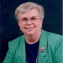 Beryl Carlson Hunter