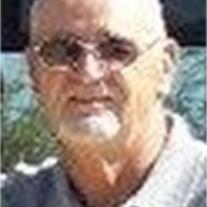 Richard Ulrich