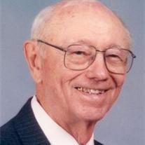 Ralph Crumpacker