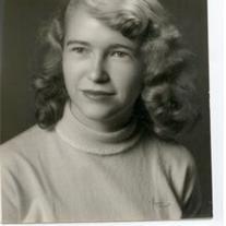 Barbara Foust