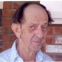 Herschel Duncan
