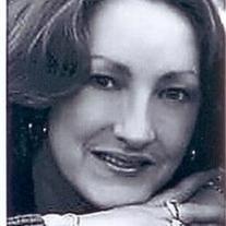 Donna Winzer