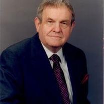 Lawrence Schmieding