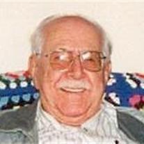 Vernon Boyd