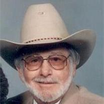 Paul Maestri