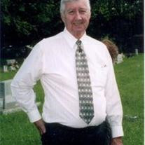 George Bowen