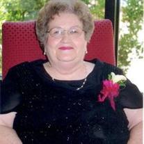 Noretta Miller