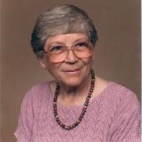 Ruby Kuxhaus
