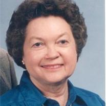 Doris Howard