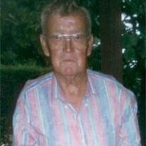 Joe Mcgarrah