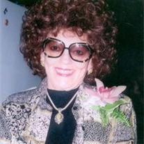 Lillian Granata