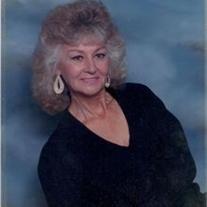 Myrna Moler