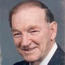 Arlie Ballard