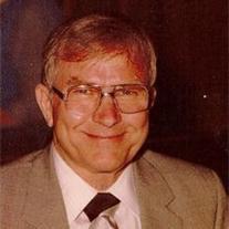 James Haley